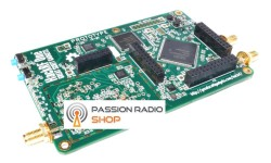 Carte HackRF One SDR 2014