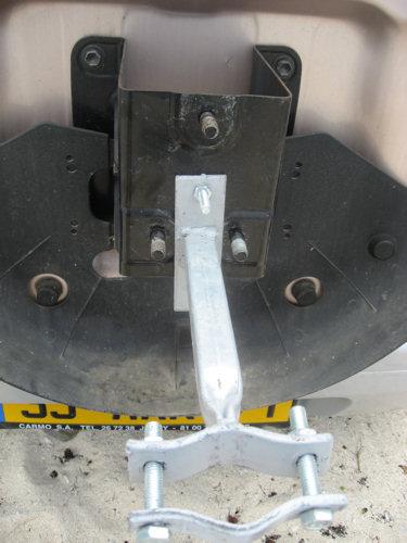 porte-roue-de-secours-4×4.jpg