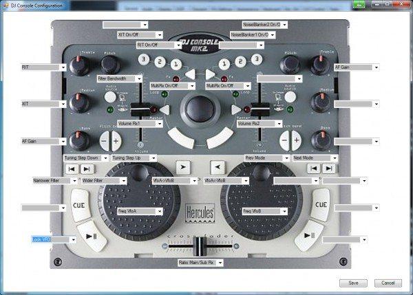 powersdr-dj-console-mk2-hercules