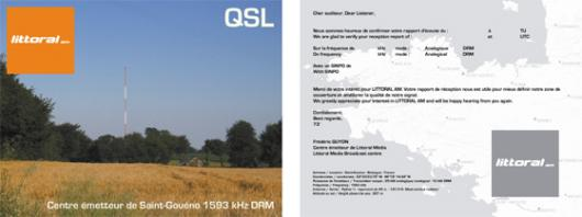qsl-littoral-am.jpg