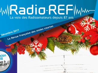 revue radio ref 2017 gratuit