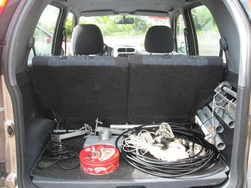 rangement-antennes-radio-4×4.jpg