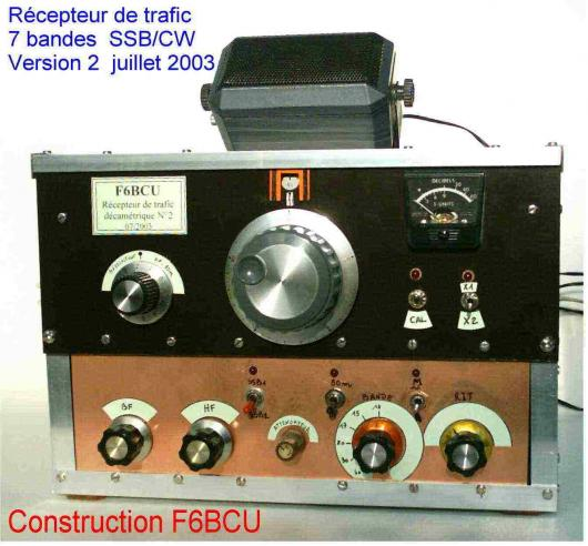 recepteur-2003-comprime.jpg