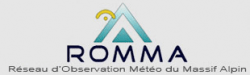 romna-meteo-alpes-savoie