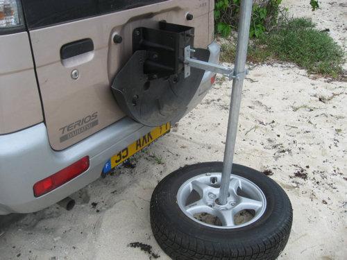 roue-antenne-mat-4×4.jpg