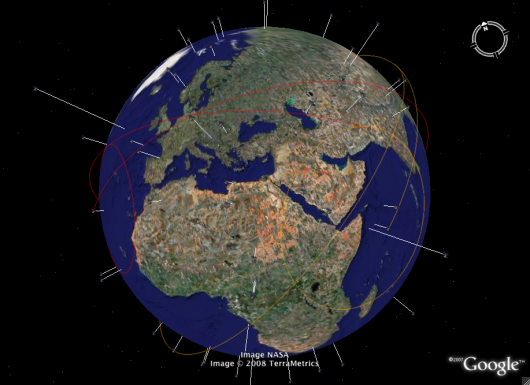 satellites-google-earth.png