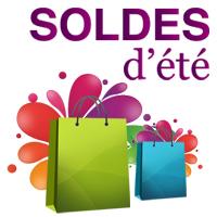 Soldes T 2014 Magasin Passion Radio Shop Et Promos