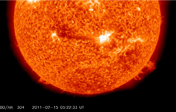 sunspot-1158-cycle-solar-24