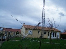 tempete-joachim-antenne-f5cys