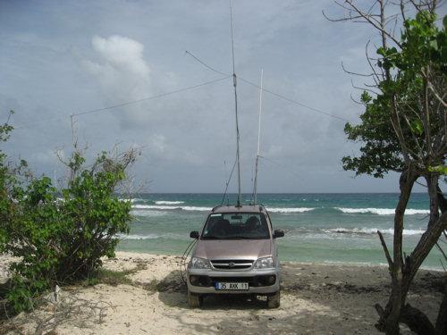 to1usb-antenna-4×4.jpg