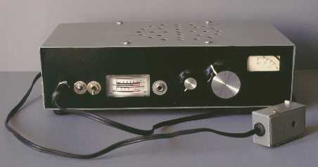 transceiver-qrp-40m-ssb