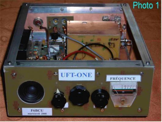 uft-one-comprime.jpg