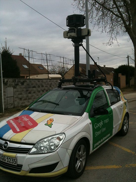voiture-Google-Maps-2