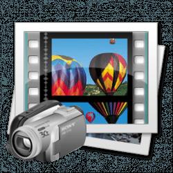 videos-radioamateur