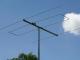 antenne 50mhz